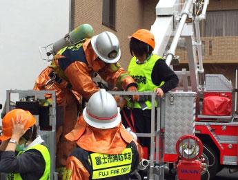 救助訓練2