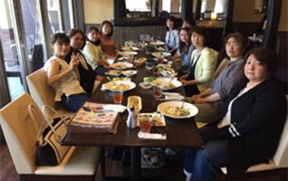 サービス委員会新聞5月号_th